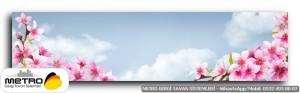 cicek yaprak 01282