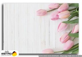 cicek yaprak 01283