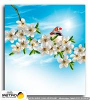 cicek yaprak 01290
