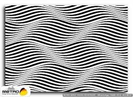 desen motif 00087