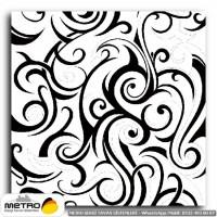 desen motif 00139