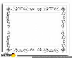 desen motif 00156