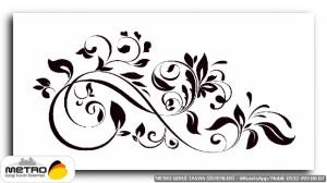 desen motif 00168