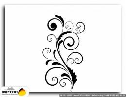 desen motif 00225