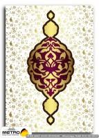 desen motif 00305