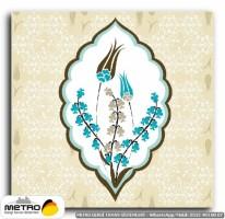 desen motif 00326