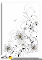 desen motif 00361