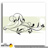 desen motif 00405