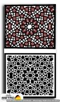 desen motif 00428