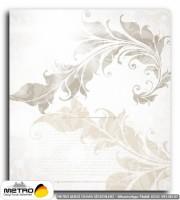 desen motif 00477