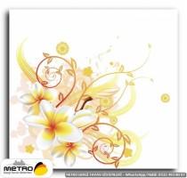 desen motif 00568