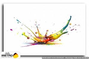 desen motif 01054