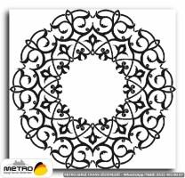 desen motif 01108