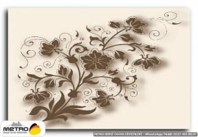 desen motif 01194