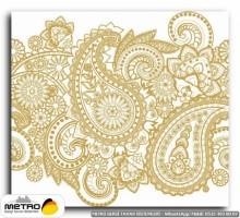 desen motif 01202