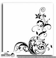 desen motif 01204