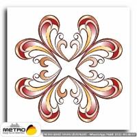 desen motif 01209