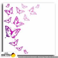 desen motif 01214