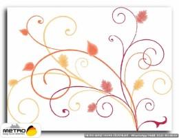 desen motif 01303