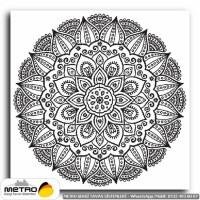 desen motif 01462