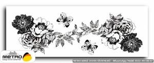 desen motif 01481