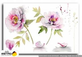 desen motif 01537