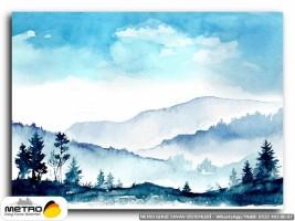 desen motif 01571