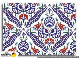 desen motif 01592