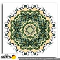 desen motif 01641