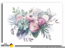desen motif 01673