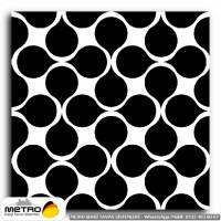 desen motif 01688
