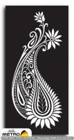 desen motif 01715