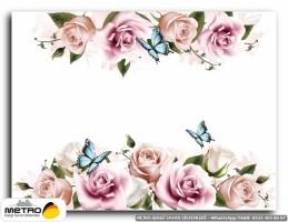 desen motif 01865