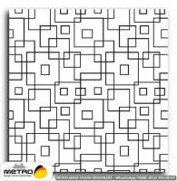 desen motif 01873