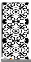 desen motif 01875