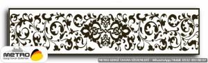 desen motif 01896