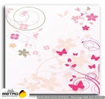 desen motif 01907