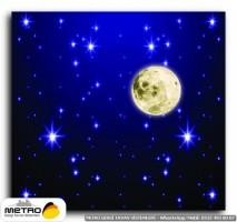 gece uzay 00001