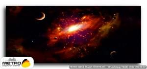 gece uzay 00002