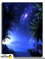 gece uzay 00008