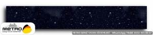 gece uzay 00011