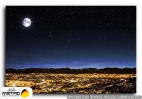 gece uzay 00052