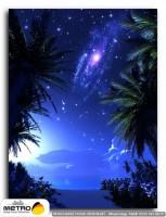 gece uzay 00058