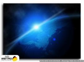 gece uzay 00096