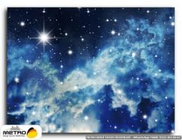 gece uzay 00101