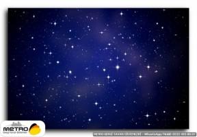 gece uzay 00103