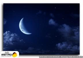 gece uzay 00104