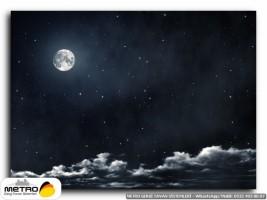 gece uzay 00105