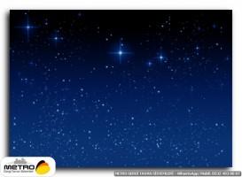 gece uzay 00106