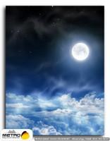 gece uzay 00107